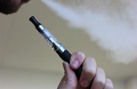 3 Things Everyone Should Know Before They Start Vaping