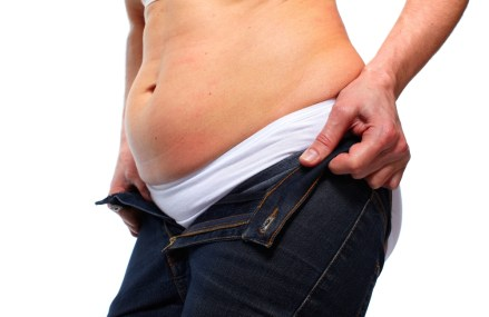 Seven tips to prevent stomach bloating