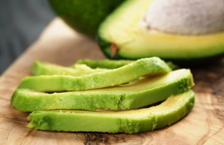 Can Avocados change belly fat in women?