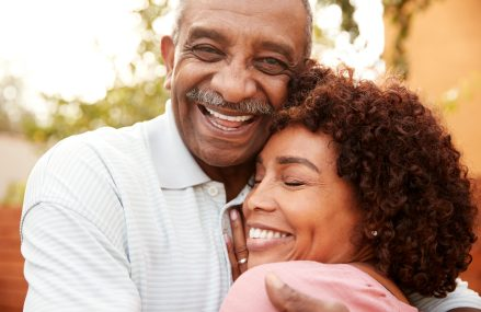 Maintaining vaginal health as you age