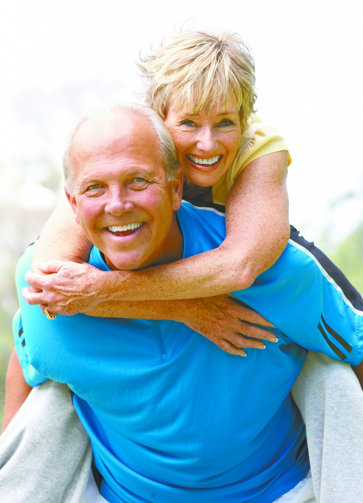 Online Dating Services For Men Over 50