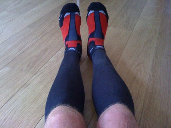 compression-socks