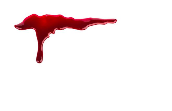 Easy Home Remedies To Stop Bleeding Healthankeringcom - Home remedies stop bleeding