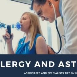 Allergy and Asthma Associates