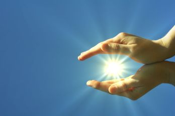 What-you-need-to-know-about-Vitamin-D-resized