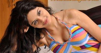 Deshi-Breast-with-Bra