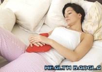 Irregular Menstruation Regular method