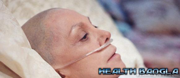 cancer-patients