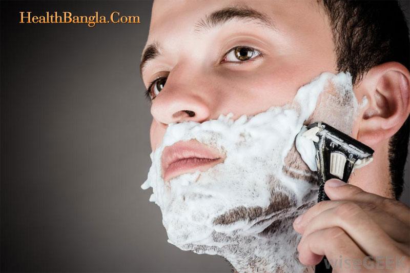Shaving-Tips-Bangla