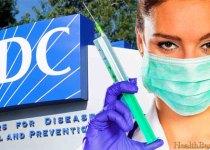 Heart-Disease-Vaccine