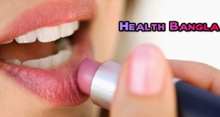 Lipstick-Tips