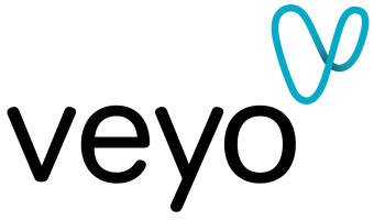 Veyo_Logo