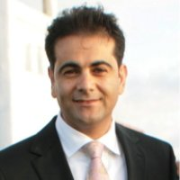 Tomer Amit
