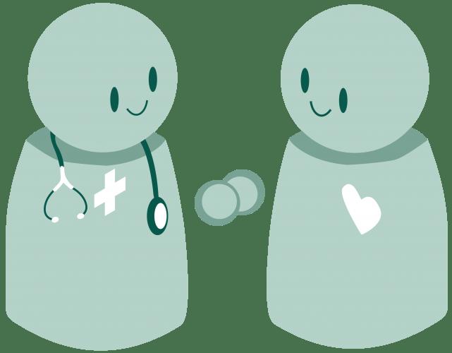 Patient doc Closer