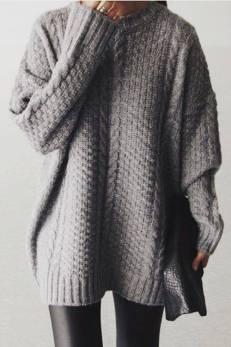 4-oversized-sweater