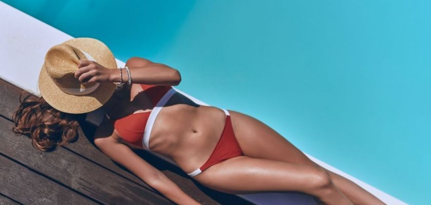 Fake Tanning At Home – What You Should Know