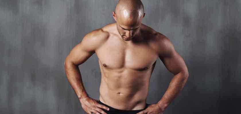 5 Popular Methods To Detoxify Your Body
