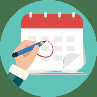 Online Health Insurance