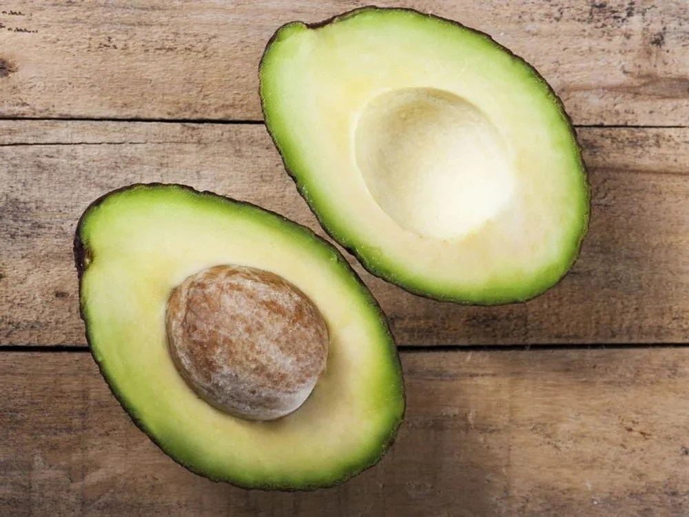 Side effects of avocado that you did not know