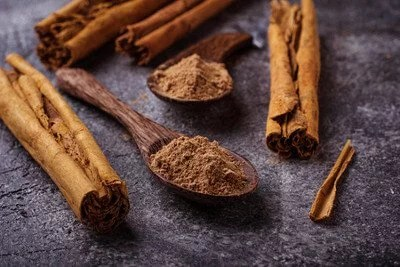 Health Benefits of Cinnamon, side effects & how to use it