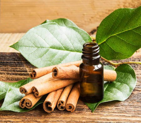 Why and how to use cinnamon for weight loss?