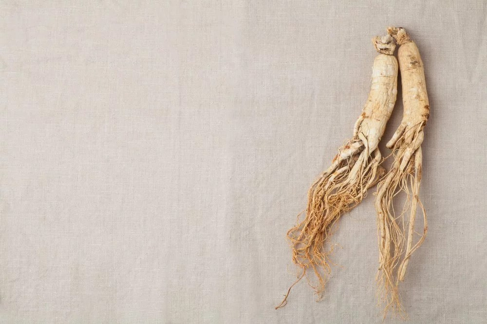 How to use Ginseng to boost your libido