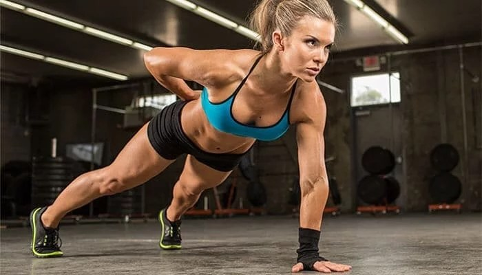 15 health benefits of body pump for weight loss