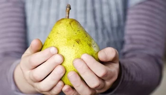 9 shocking health benefits of pears