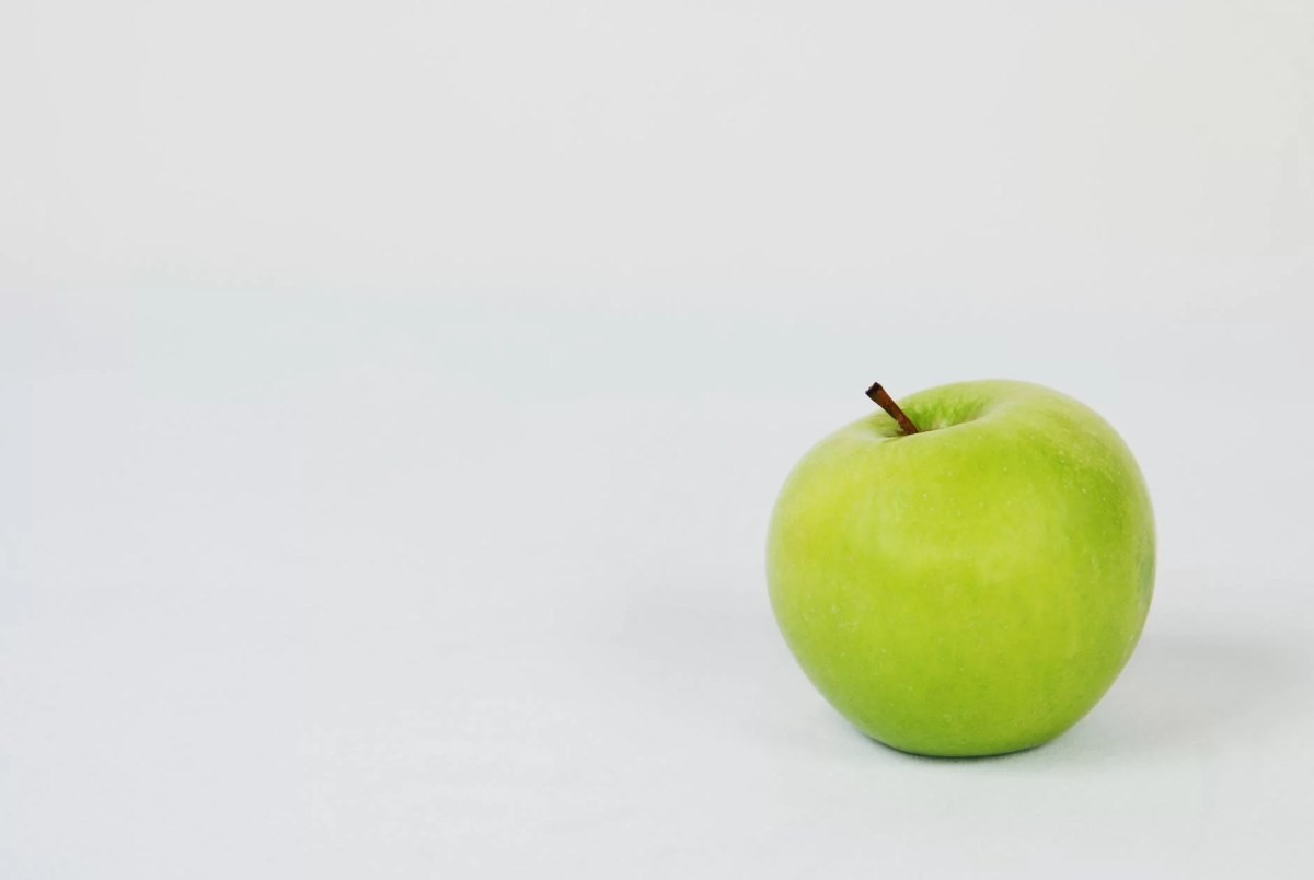 11 health benefits of green apple for pregnant women