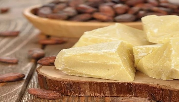 8 shocking health benefits of cocoa butter