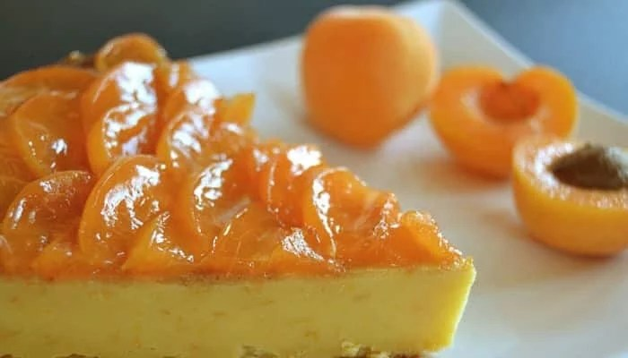 Apricot Recipes and Uses