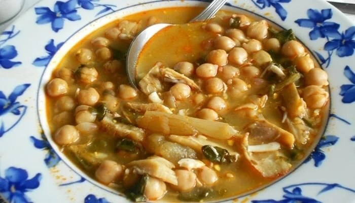 11 shocking health benefits of consuming beans