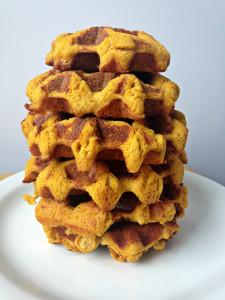 pumpkin-waffles-1-small