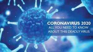 Coronavirus Come In India