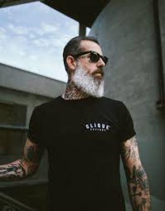 Beardo Beard Oil Vs Ustraa Beard Oil - Beard Growth