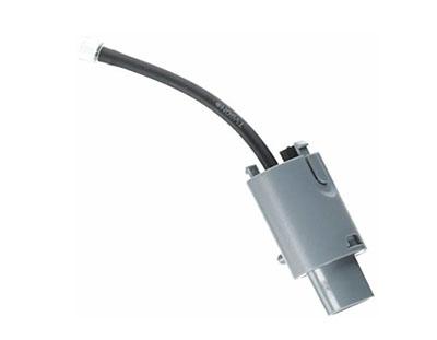 soclean cpap adapter