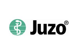 juzo compression garments