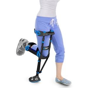 iWALK 3.0 Hands Free Crutch | Michigan USA
