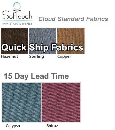 cloud-std-fabric