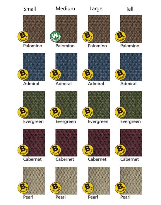 gold-501xw-fabrics