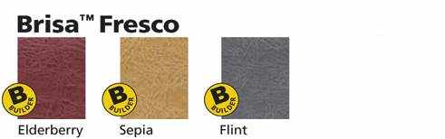 gold-brisafresco