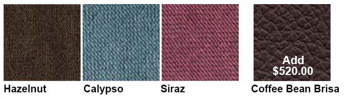 pr630-fabric