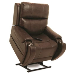 PLR985M VivaLift Atlas Infinite Lift Chair