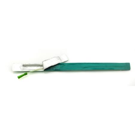 Self-Cath® Straight Tip Catheter