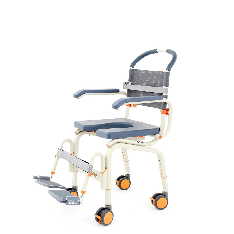 SB6c ROLL-INBUDDY LITE Shower Chair | Michigan USA