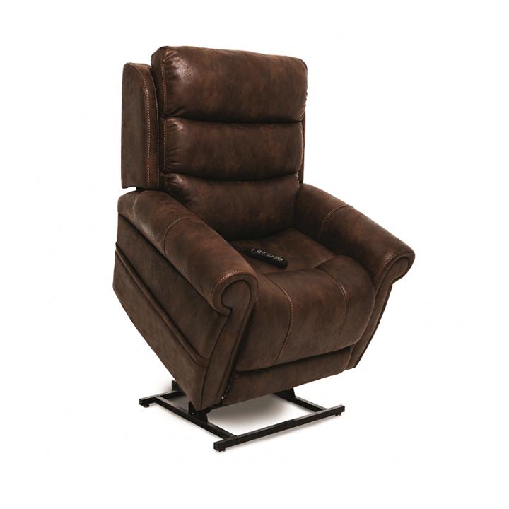 VivaLift Tranquil PLR-935 Lift Chair   Michigan USA
