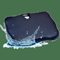 KABOOTI WATERPROOF SEAT CUSHION COVER   Michigan USA
