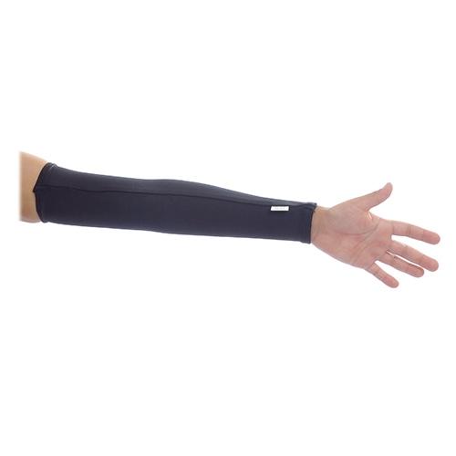 Custom Arm Orthosis Custom Garments in Michigan USA