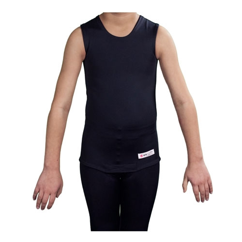 Custom TLSO Custom Orthosis Compression Garments in Michigan USA