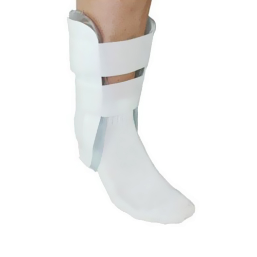 Ankle Braces from a great selection at Health ... Ankle Support Brace in Michigan USA